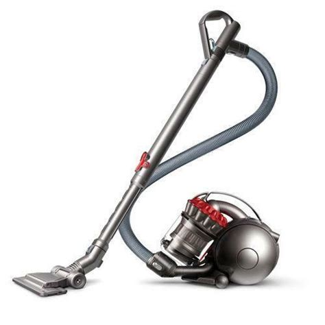 dyson vaccum cleaners dyson lightweight vacuum cleaner ebay