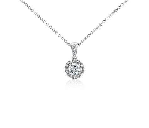 Halo Diamond Pendant In 18k White Gold (12 Ct Tw. Shared Prong Eternity Band. Dysautonomia Bracelet. Brand Bands. Bar Necklace. Giant Wedding Rings. Golden Heart Bracelet. Czech Glass Beads. Journey Necklace