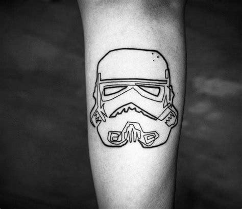 Stormtrooper Helmet Tattoo stormtrooper helmet tattoo  mo ganji post 750 x 650 · jpeg