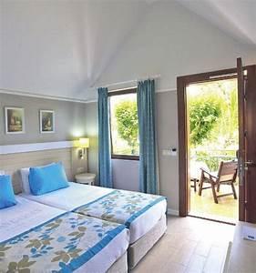 hotel can garden beach side buchen bei dertour With katzennetz balkon mit can garden beach buchen