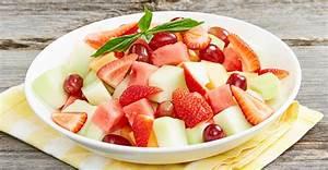 Fruit, Bowl