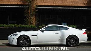 Jaguar Rs : jaguar xk rs foto 39 s 83865 ~ Gottalentnigeria.com Avis de Voitures