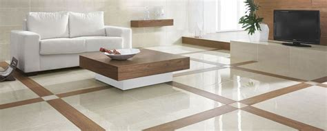 tiles  home decor   flooring  bathrooms