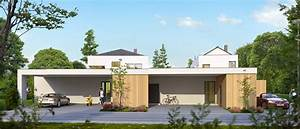 Günstige Häuser Kaufen : einfamilienhaus klagenfurt einfamilienhaus haus kaufen klagenfurt villa am lendkanal klagenfurt ~ Orissabook.com Haus und Dekorationen