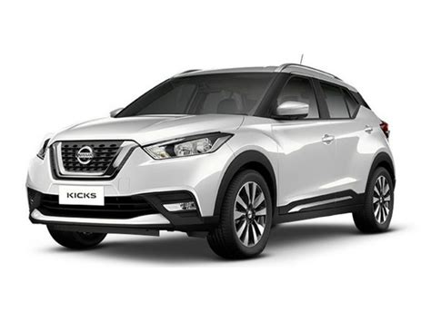 nissan kicks price  bahrain  nissan kicks
