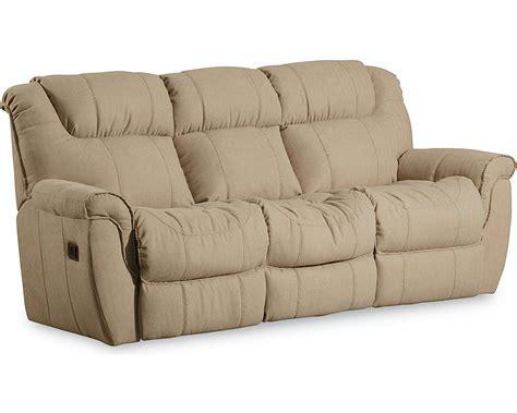 amazon sofa covers impressive 20 covers amazon design decoration of
