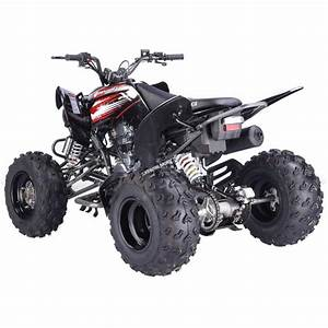 Extreme Motor Sales  U0026gt  Adult Atv  150cc  U0026 Larger  U0026gt  Pentora