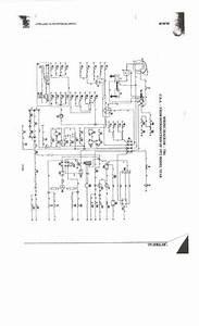 headlight switch wiring tr6 tech forum triumph With tr6 wiring diagram