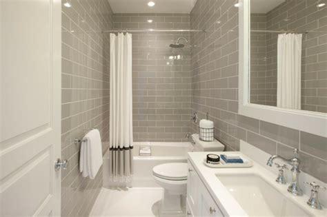 idee carrelage salle de bain moderne salle de bain contemporaine de coahuila 224 tel aviv