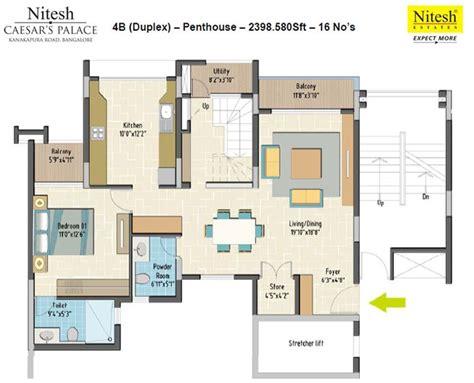 caesars palace ballroom floor plan nitesh caesars palace location price reviews bangalore
