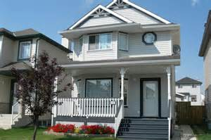 Houses for Rent Calgary Canada