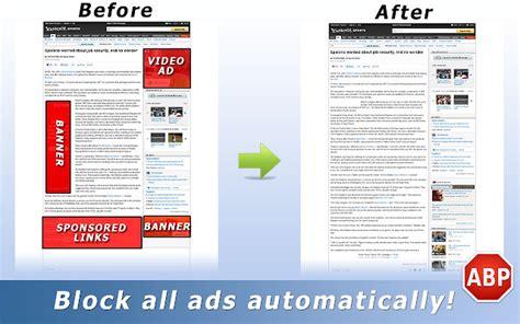 adblock for android chrome adblock plus chrome free