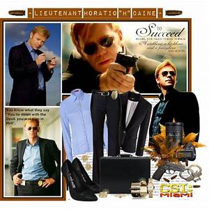 1000+ images about CSI: Miami, Las Vegas And New York on ...