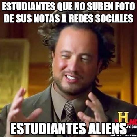 d inition de si e social cuánto cabrón la mejor pá de memes y cómics en español