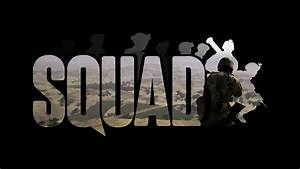 Squad, Wallpapers, 80, Images
