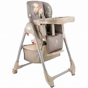 Bebe 9 Chaise Haute : chaises hautes pour bebes tous les fournisseurs chaise haute bebe plastique chaise haute ~ Teatrodelosmanantiales.com Idées de Décoration