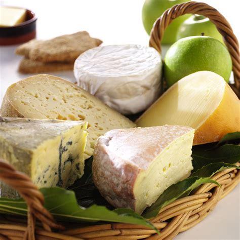 cuisine irlandaise gastronomie irlandaise irlande tourisme
