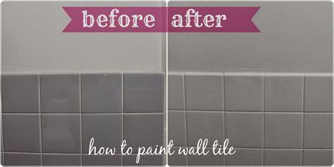 tile painting designs rosa beltran design diy painted