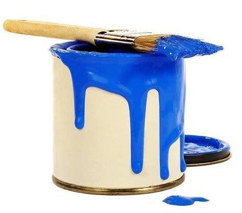 Blue Paint Colors Ideas - Paint Colors Hub