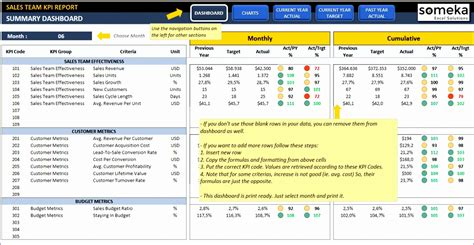 personal budget template excel exceltemplates