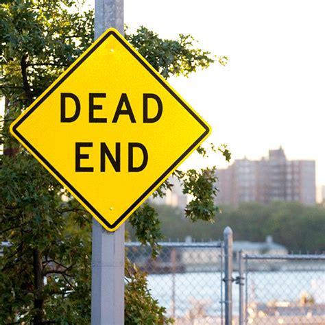dead  sign   sku