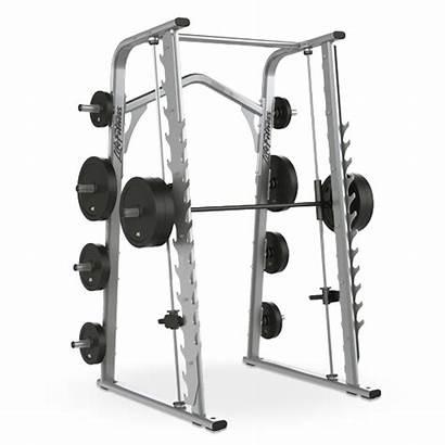 Equipment Fitness Lifefitness Anytime Elsloo Added Optima