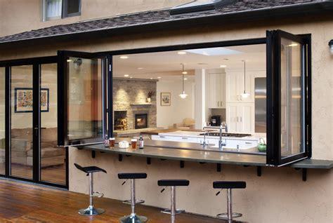 kitchen service window design kitchen service window design at home design ideas 5593