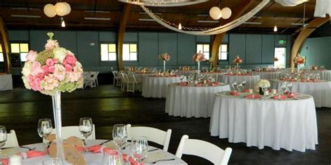 beach park auditorium weddings  prices  wedding