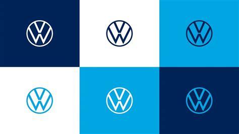 volkswagen malaysia switching   logo ci