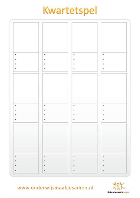 4 Pics 1 Word Filing Cabinet Boardroom by Leeg Format Om Kwartetspel Te Maken For The Classroom