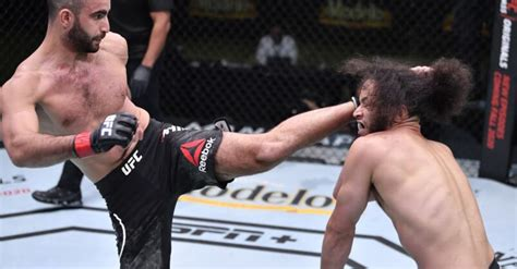 Edson barboza full fight video highlights from their ufc vegas 35 clash above, courtesy of the ufc. Giga Chikadze calls out Calvin Kattar as he looks to prove he's the best striker in the UFC ...