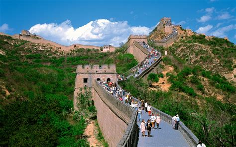 best tourist site the world s most visited tourist attractions travel