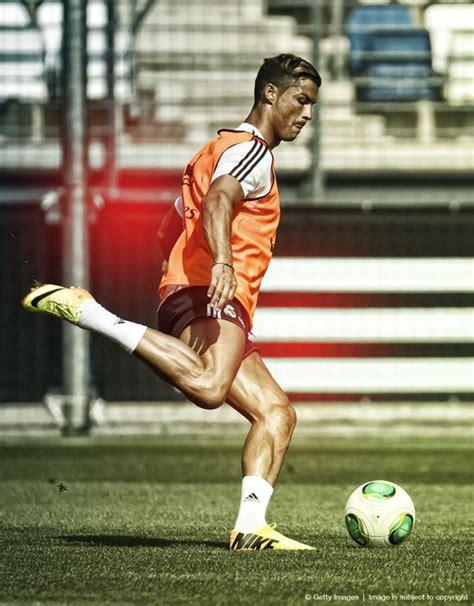 Pin by Mario Pensado Marmol on Cristiano Ronaldo ...