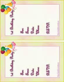 free printable wedding invitations templates printable birthday invitations ajordanscart