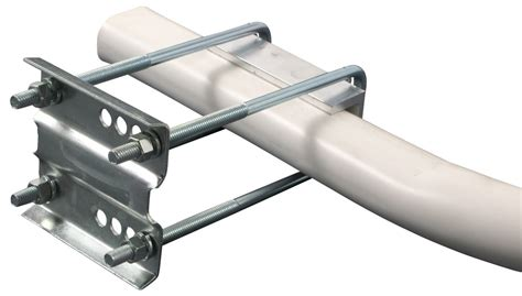 Pvc Boat Trailer pontoon boat trailer guides ftempo
