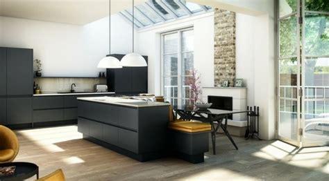 store meuble cuisine meuble cuisine vert anis store meuble cuisine meuble