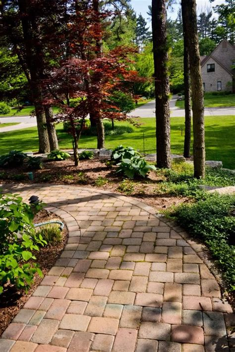 patios and walkways 187 landscaping services 187 landscapes by