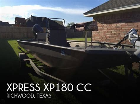 Lake Jackson Boats For Sale bass boats for sale in lake jackson