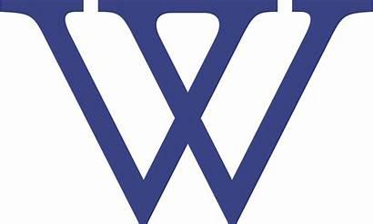Wellesley Logos College Transparent