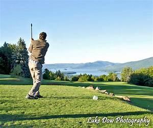 16 Great Outdoor Activities in Lake George
