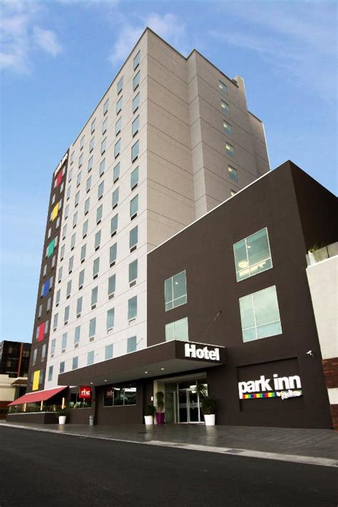 park inn by radisson san jose from 80 updated 2017