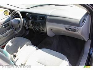 2003 Ford Taurus Ses 3 0 Liter Ohv 12 Full Hd Quality