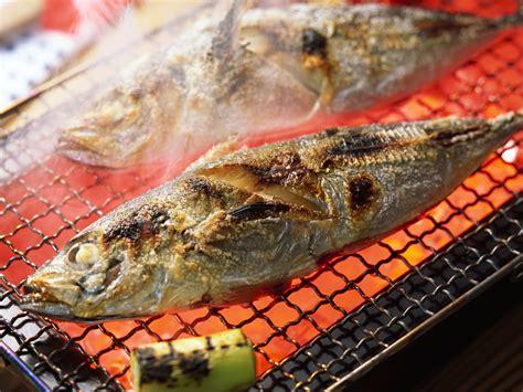 grill seafood wallpaper wallpapersafari