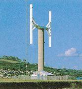 Ветроэнергетика – достоинства и недостатки ооо центр энергетических решений и инноваций