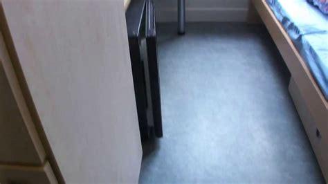 chambre afpa chambre 9m2 au logement charmois nancy