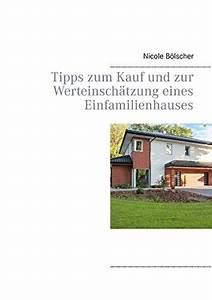 Nebenkosten Eines Einfamilienhauses : tipps zum kauf und zur werteinsch tzung eines einfamilienhauses heidelberg immobilien ~ Markanthonyermac.com Haus und Dekorationen
