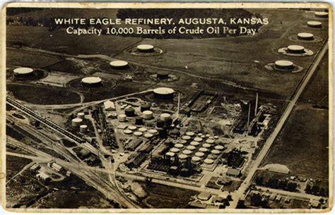 The Temaats, Wichita KS