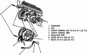 Honda Accord Spark Plug Wiring Diagram