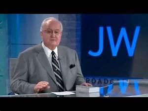 JW Broadcasting Enero 2015 con subtítulos en Español Doovi
