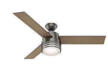 hunter forest hill ceiling fan ceiling fans ceiling fans with lights hunter fan